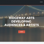 Ridgeway Arts