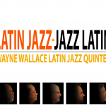 Latin Jazz – Jazz Latin