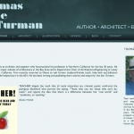 Thomas Turman